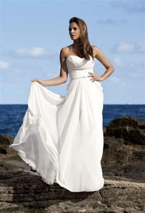 Abendkleider Hochzeitskleider by Hochzeitskleider Und Abendkleider