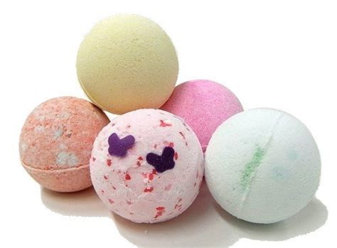 bathroom maker bath bomb maker banpresto bombs homemade machine from japan ebay