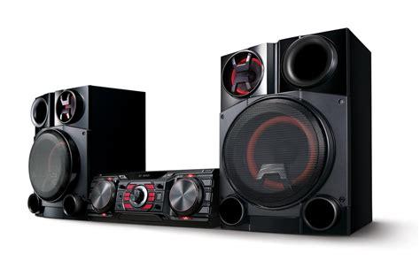 Speaker Aktif Lg by Lg Mini Audio Dm8360 Lg Malaysia