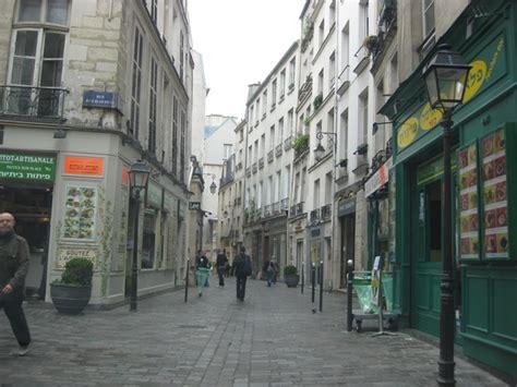jewish section paris hosea ministry international website