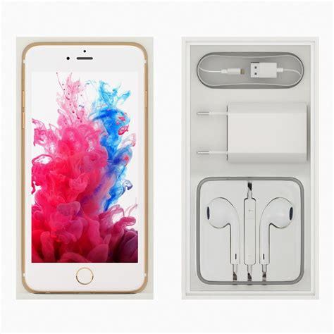 apple iphone sss gb factory unlocked  fingerprint sensor hot sale