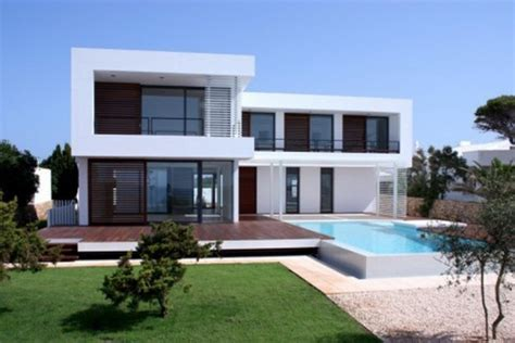 Minimalist Home Design by Modern Minimalist Home Design Plan Home Round
