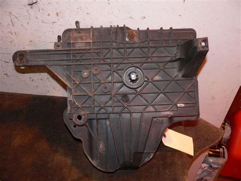1999 jeep grand battery sell 1999 jeep grand battery tray motorcycle in