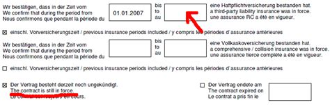 Icbc Insurance History Letter icbc insurance cancellation letter years ago and complaint