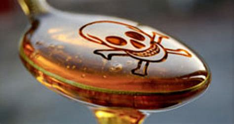 high fructose corn syrup now a new name