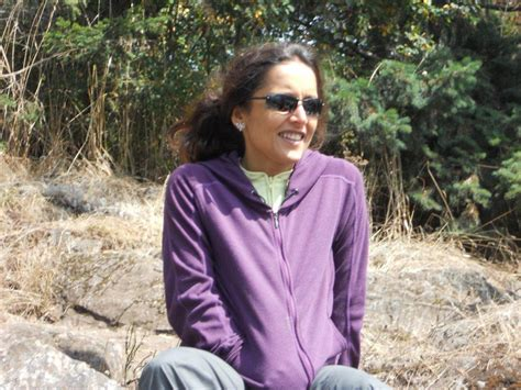 Detox With Dr Mitra by Photo Gallery Dr Mitra