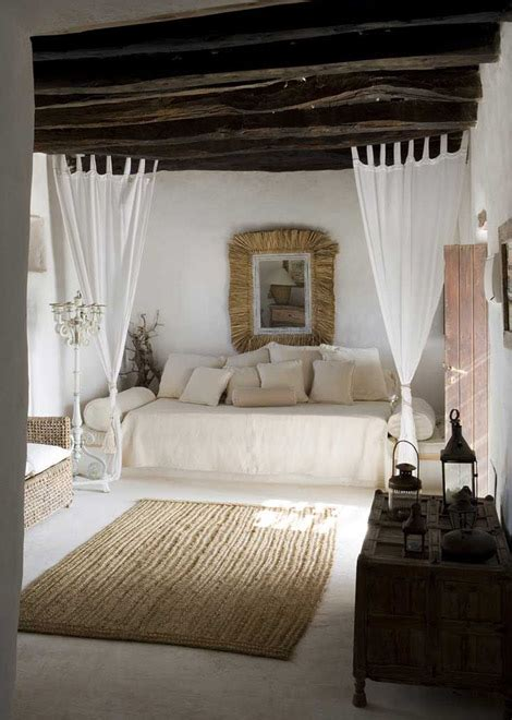 mediterranean inspired bedroom mediterranean inspired bedroom bedroom ideas pictures