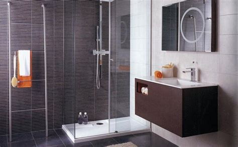 Bad Fliesen Iideen Moderne Badezimmer Fliesen Ideen Für