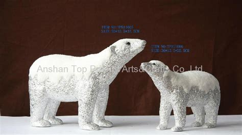 polar decorations decoration handicraft polar tpb11005 tp china