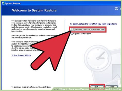 how to remove battery virus from windows phone how to remove battery eater virus from a windows phone how