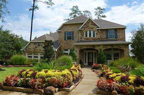 david weekley homes houston images frompo
