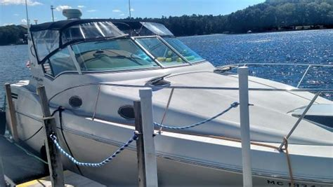 trojan boats for sale in michigan trojan boats for sale in michigan