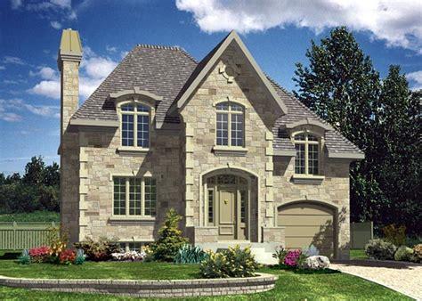 style house plans tudor style house plans noble architecture