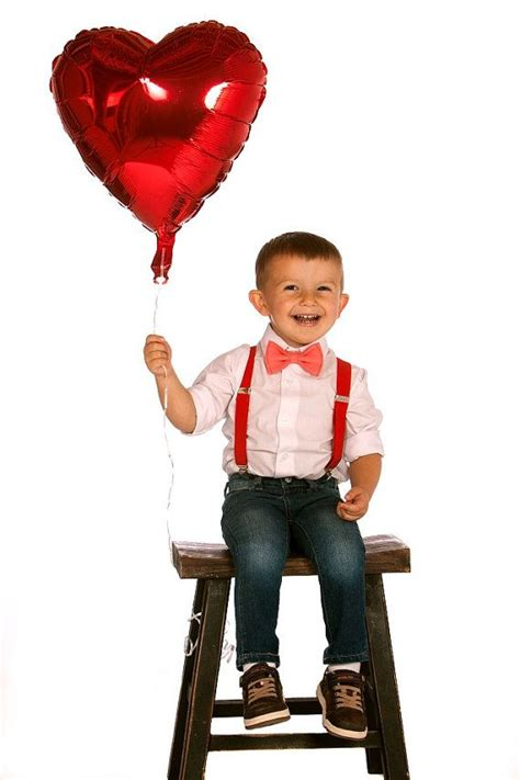 valentines costume shop 17 best ideas about valentines on