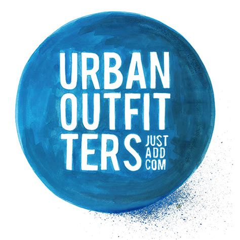 Urban Outfitters Gift Card Balance - indie male on pinterest office shoes chino shorts and retro advertising