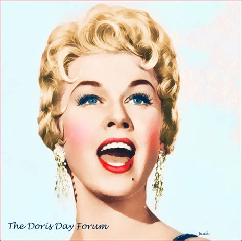 doris day hairstyles forum banners 2014 page 53 the doris day forum