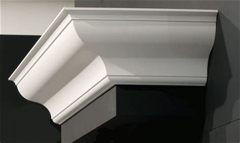 Modern Cornice Profiles European Award Winning Cornice Designs Sydney Melbourne