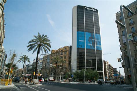 banco sabadell barcelona image gallery sabadell barcelona