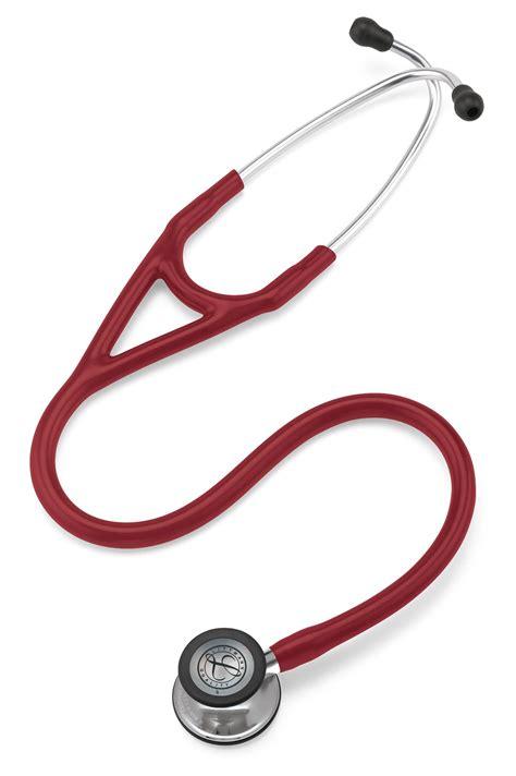 Stetoskop Stethoscope Sphygmed Lightweight littmann stethoscope parts stetoskop littmann 3m classic ii infant sklep medyczny medno