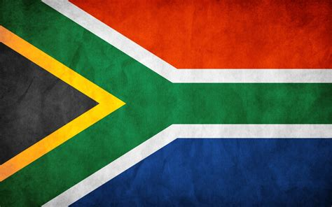 flags of the world johannesburg 301 moved permanently