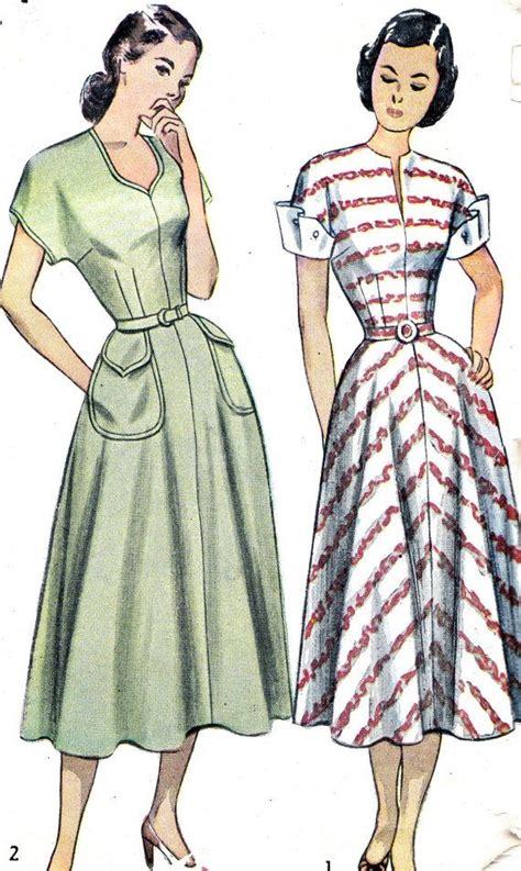 mais de 1000 ideias sobre 1920s dress pattern no