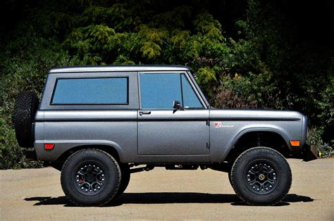 bronco car 2016 2016 ford bronco car photos catalog 2018