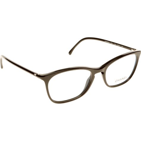 chanel ch3281 c501 52 glasses shade station