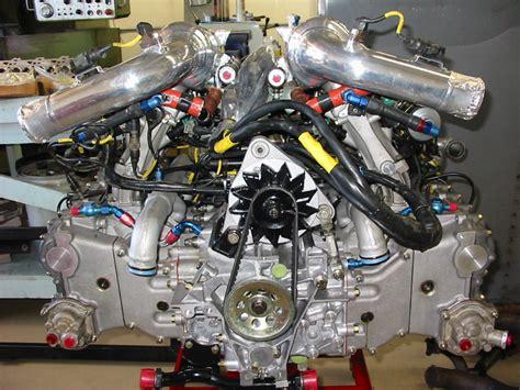 porsche engine parts porsche tt r race engine performancedevelopments