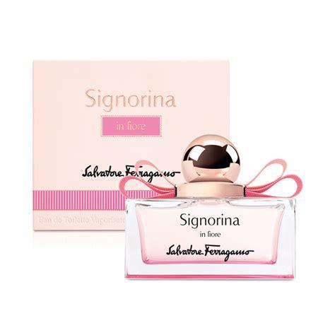 Fashion Signorina Backpack 8771a salvatore ferragamo signorina in fiore krisshop