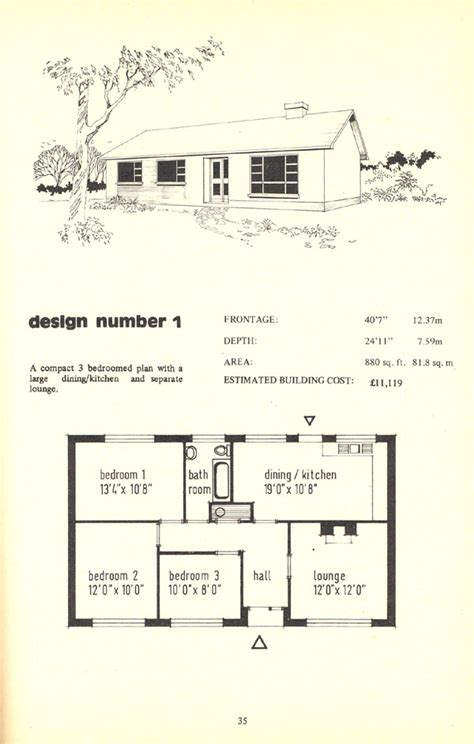 bungalow house plans ireland bungalow house plans ireland joy studio design gallery best design