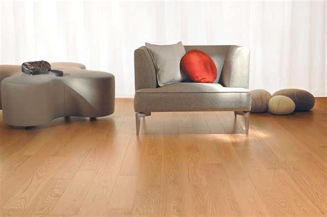 most durable hardwood floor will make your house appears most durable hardwood floor will make your house appears