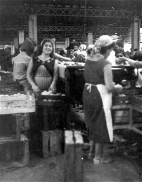femme au foyer 1900 l int 201 gration des femmes dans le monde du travail pendant