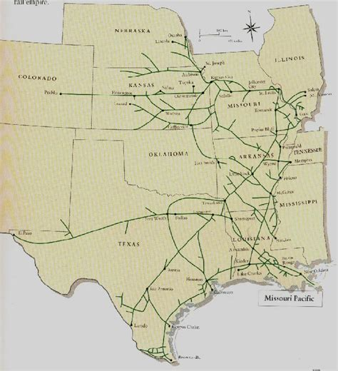 union pacific railroad map union pacific rr system map pictures to pin on pinsdaddy