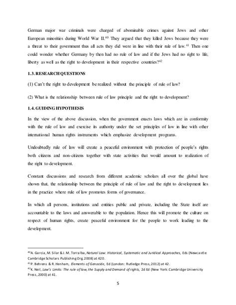 human rights dissertation human rights dissertation topics proofreadingwebsite web