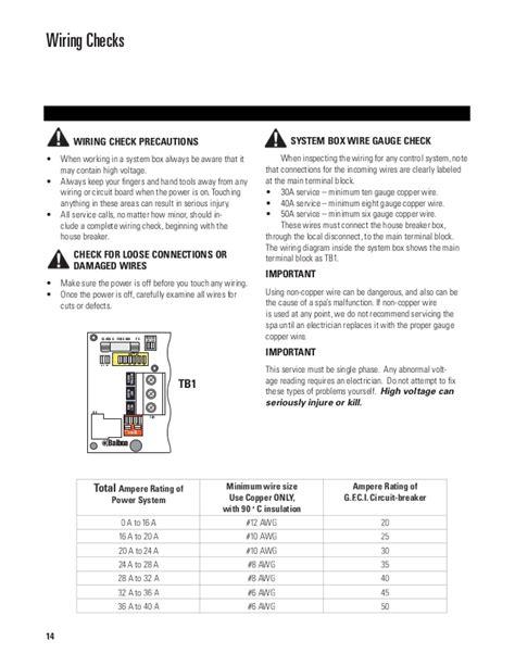 balboa 2000 wiring diagrams balboa diagram