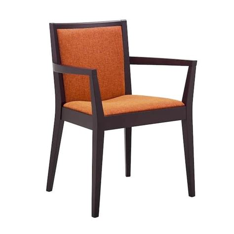 touch armchair 8639a essential chair with arms