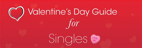valentines app apps its time for some top 5 best