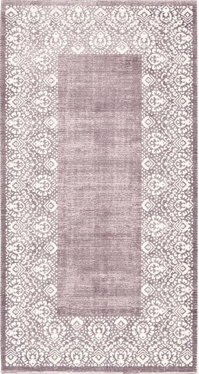 copenhagen rug puce 2 7 x 9 10 copenhagen runner rug area rugs irugs uk