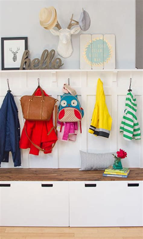 entryway storage bench ikea best 25 ikea entryway ideas on pinterest ikea mudroom ideas diy entryway storage