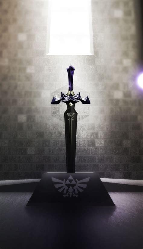 Sword Wallpaper