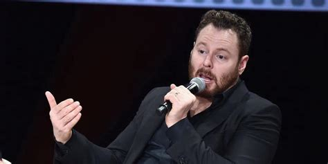 sean parker net worth sean parker net worth salary income assets in 2018