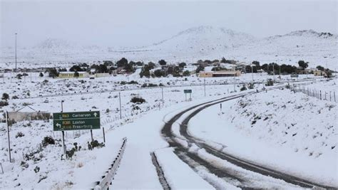 snow in south history of snow in southern africa 1853 2017 snow
