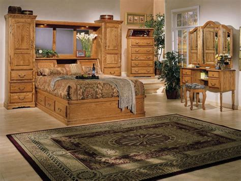 victorian bedroom sets victorian bedroom set nice ideas ahoustoncom and style