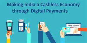 digital payments in india go for cashless payments krify