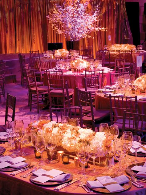 Decorations For Your Home carnival wedding reception decoration ideas 002 life n