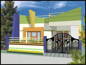 Single Story House Elevation by Pics Photos Single Story House Front Elevation Photo