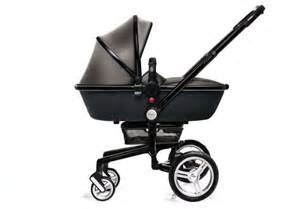 Aston Martin Buggy Is This The Royal Baby Stroller Marketwatch