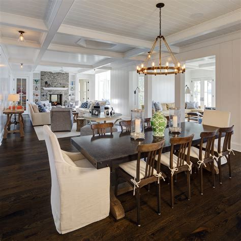 White Farmhouse Kitchen Table And Chairs Winners Dining Room Table At Biltrite Milwaukee Dining Room Chairs Milwaukee