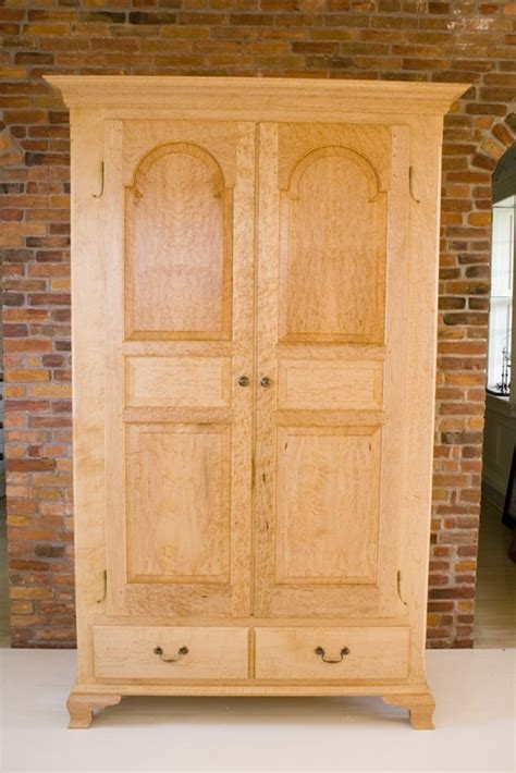 cheap kitchen pantry cabinet home furniture design