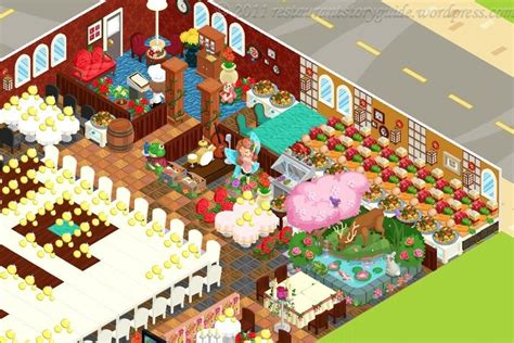 best layout for restaurant story cute and quaint restaurant story design guide